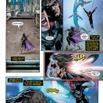 batgirl-nightwing-new-52-1