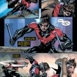 batgirl-nightwing-new-52-2