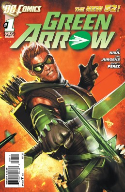 Green_Arrow_Vol_5_1