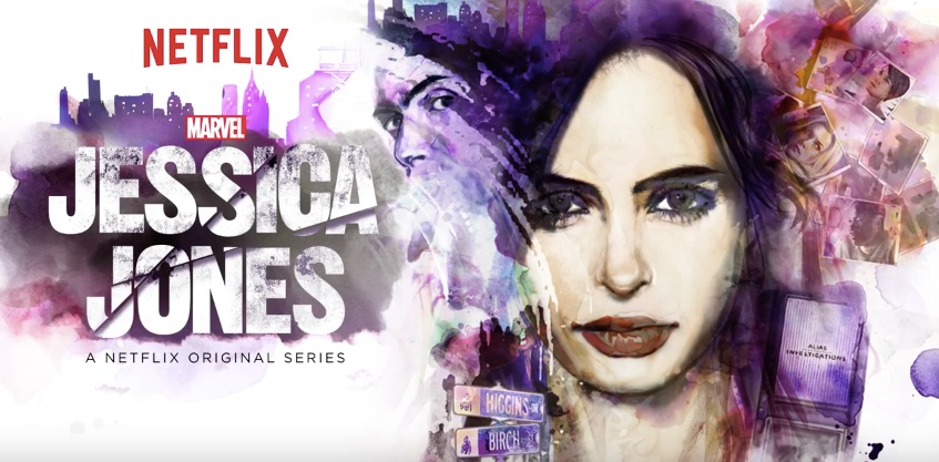 Marvel_s_Jessica_Jones_-_Official_Trailer_-_Only_on_Netflix__HD__-_YouTube