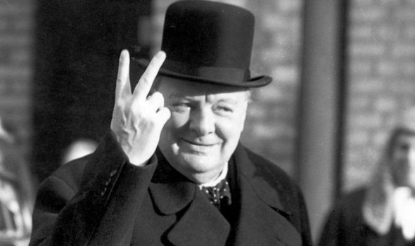 50th-Anniversary-Death-of-Winston-Churchill-Facts-About-Sir-Winston-Churchill-554789